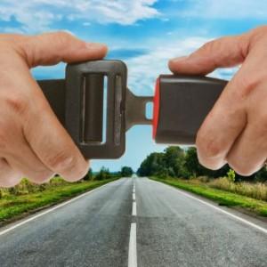 Prevención en sector del transporte. Seguridad vial.