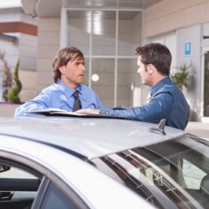 Técnicas de ventas en Academias y Autoescuelas