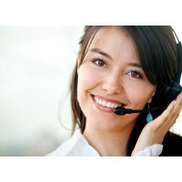 Herramientas de Comunicación en la Oficina