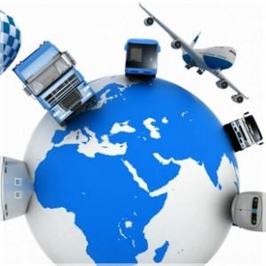 Condiciones de acceso al mercado transporte nacional e Internacional
