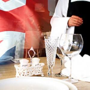 Inglés en el sector hostelero