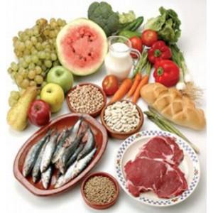 APPCC en el Sector de la Alimentación