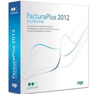 Experto en FacturaPlus 2012