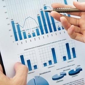 La Facturación como gestión comercial