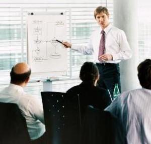 Sistema de Gestión de la Calidad ISO 9001