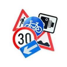Normativa aplicable en materia de circulación