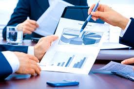 Auditorias internas ISO 9001