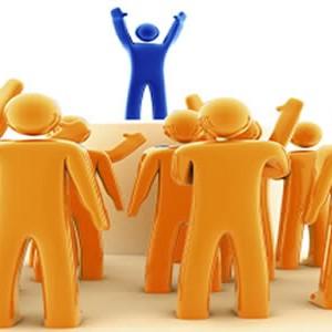 Los fundamentos del concepto de liderazgo