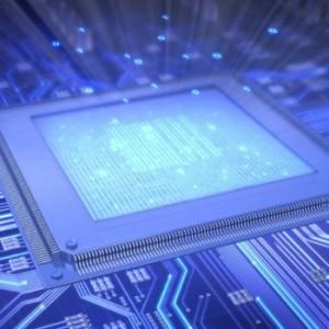 Principios de Electrónica Digital Microprogramable