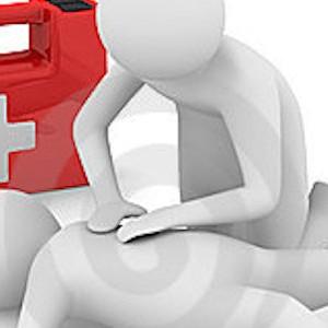Prevencion en Primeros Auxilios