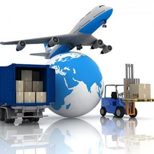 Modalidades de pago y financiación en empresas de transporte