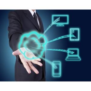 Telecomunicaciones Voz IP para PYMES