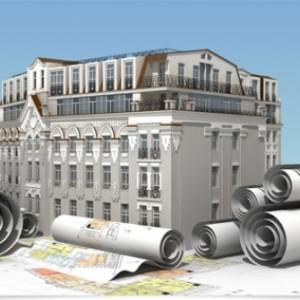 Curso Superior de Oficial de Mantenimiento Integral de Edificios