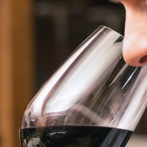 Cata de vinos - Maridaje - Sumiller